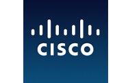 Cisco_new_logo