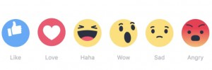 callmedia-new-facebook-emojis-new