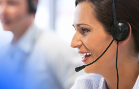 Contact centre checklist – part one