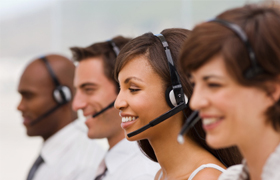 Can your contact centre cope with new Ofcom regulations?