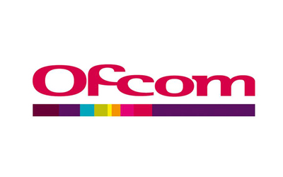 Guidance to customers in response to Ofcom's revised statement, December 2016